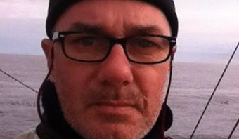 Daniel Sekulich is a director and writer, known for Aftermath: The Remnants of War 2001, BorderLine 2012) and Ice Road Truckers Canada (2014).