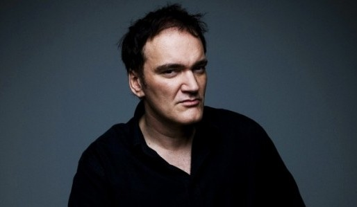 Quentin Tarantino wrote the scripts for two of his blockbusters – True Romance and Natural Born Killers – whilst working in a video shop...