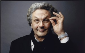 George Miller Director. Mad Max, The Dismissal, Dead Calm, The Witches Of Eastwick, Lorenzo's Oil, Babe Pig In The City, Happy Feet, Mad Max Fury Road