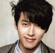 Jung Jae-young 3