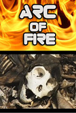 RING-fire
