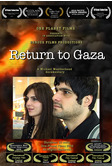 Return_to_Gaza_thumbnail_jpeg