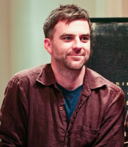 paul thomas anderson film director