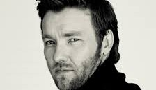 Actor & Director Joel Edgerton: Animal Kingdom, Star Wars Episodes II & III, Kinky Boots, The Thing, Zero Dark Thirty, The Great Gatsby, The Gift...