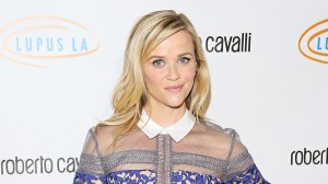 reese-witherspoon-palm-springs-film-festival
